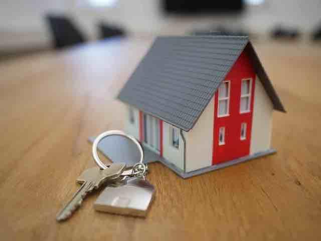 【一戸建て vs マンション vs 賃貸】実際に住んでわかったこと