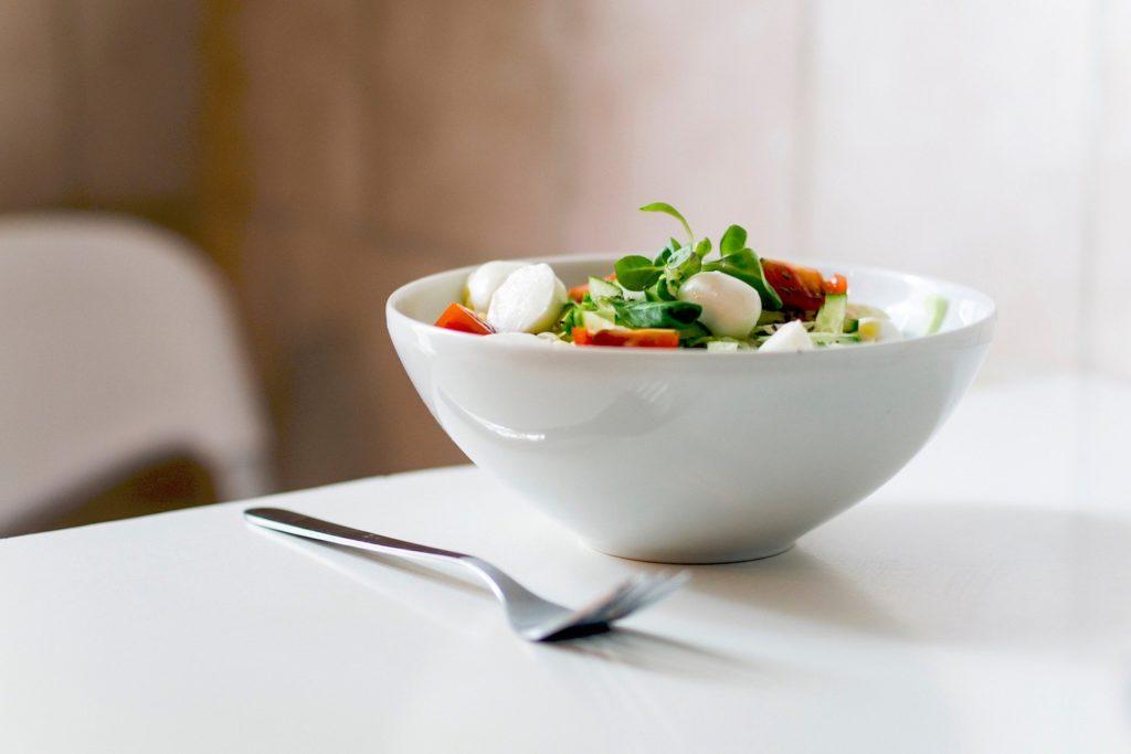 毎日の食事におすすめな『定番食材』と『調味料』の組み合わせ3選!