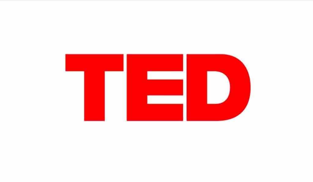 【TED勉強法】英語学習を効果的にする方法と最初に見るべき動画!