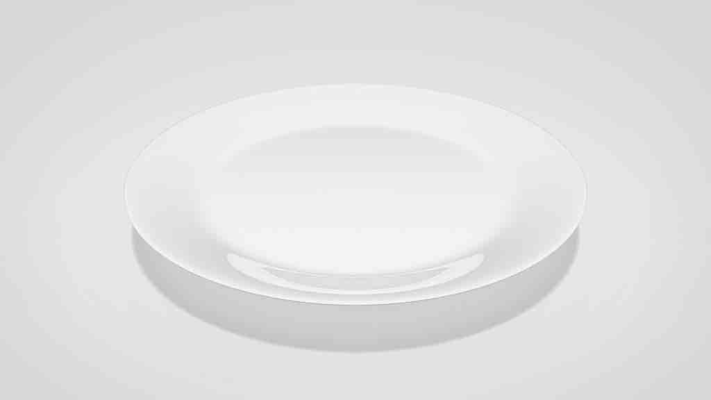 【ミニマリストの食器】選ぶポイントと揃え方とは?人気の定番ブランド3選