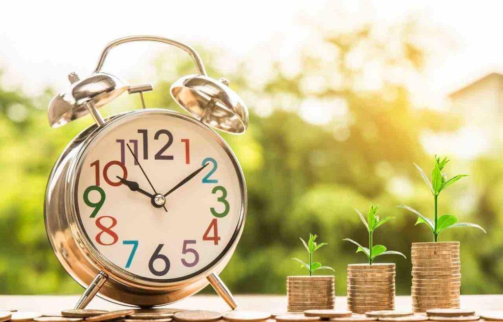 ミニマリストのメリット②:支出が減りお金が貯まる