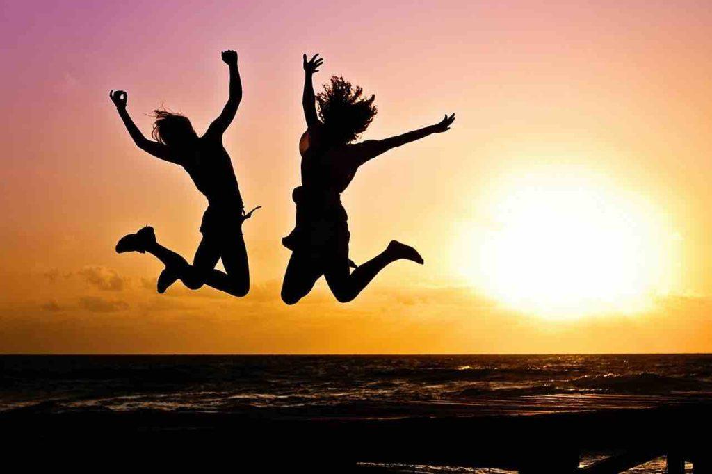 ミニマリストのメリット①:ストレスが減り生活が楽になる