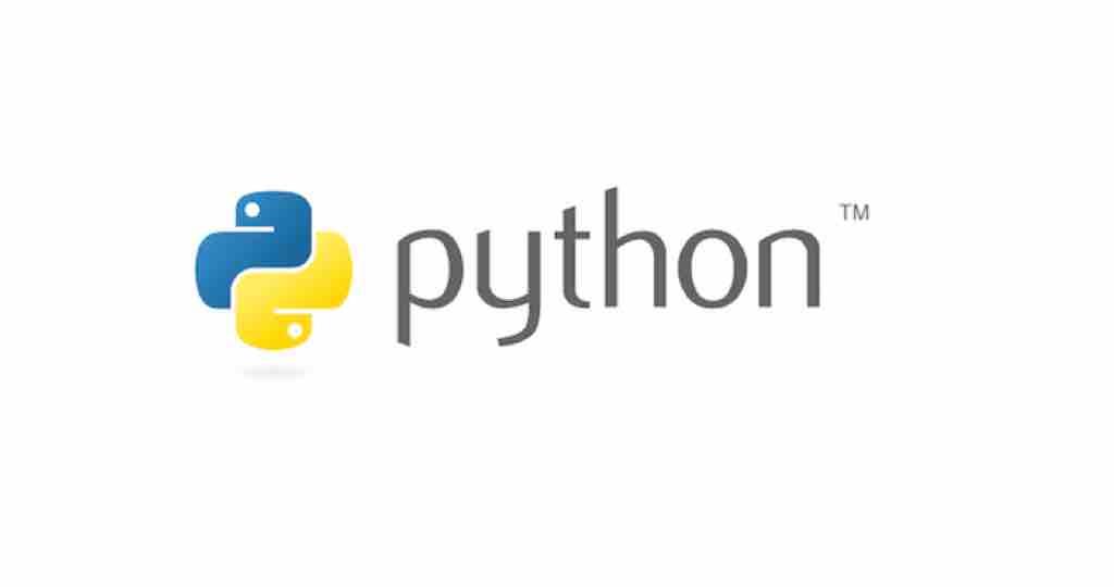 【Macにイチからpythonを導入する手順!】所要時間は30分