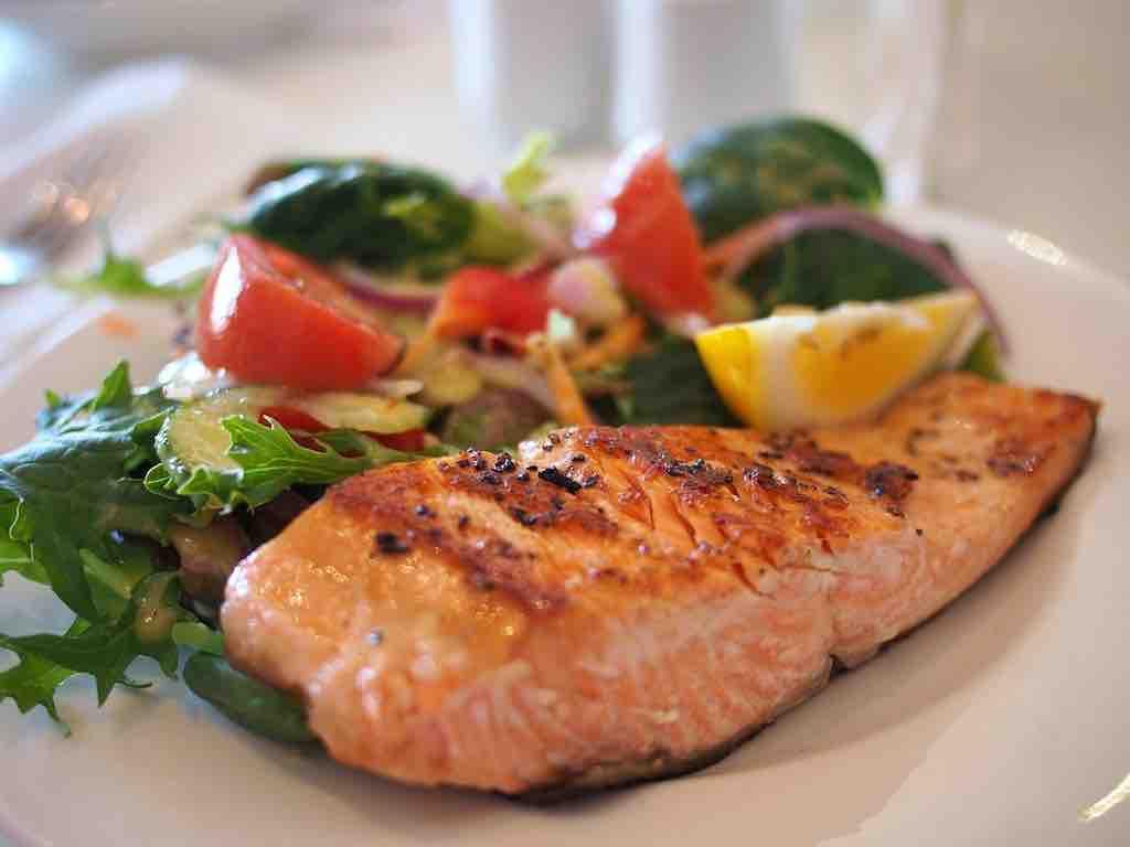 1週間分の献立をつくるメリット③:料理の『味』『栄養』『彩り』のバランスが取れる!