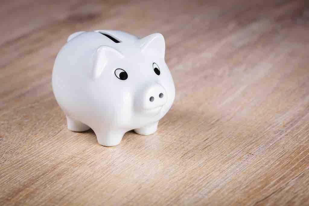 ② 無駄な買い物が減って食費の『節約』になる!