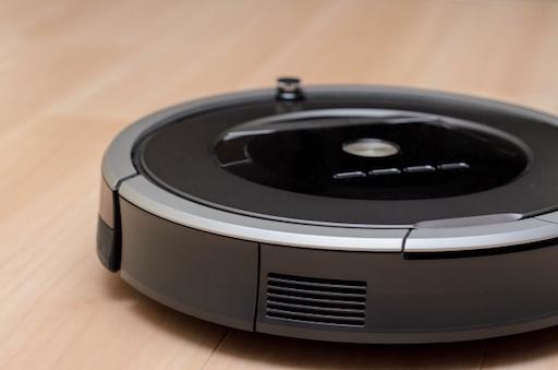 【シンプルライフの掃除機】スティッククリーナー VS ロボット掃除機 選ぶならどっち?