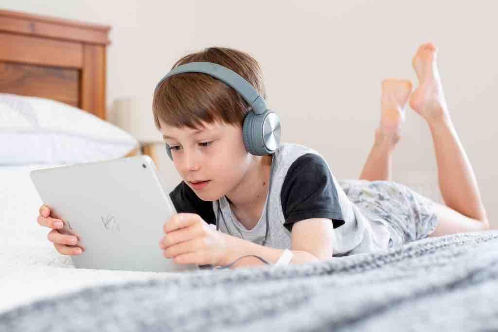 【親子で学ぼう!】家庭で身につけるべきプログラミングスキルとは?